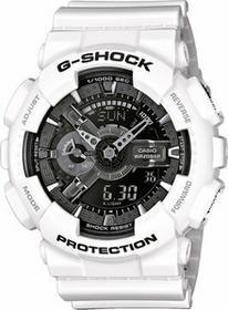 Casio G-Shock GA-110GW-7AER