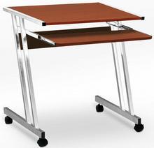 wideShop MEBLE BIUROWE biurko KOMPUTEROWE LAPTOP TABLET