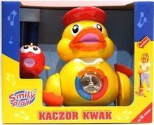 Smily Kaczor Kwak 0653