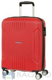 American Tourister by Samsonite walizka TRACKLITE kabinowa 4koła 34l 34G*001 00