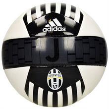 adidas Piłka nożna Juventus Football Club S90257