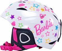Barbie Barbie KZ12 - rozm. M (55-59cm) biały