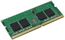 Kingston DDR4 SODIMM 8GB/2133 CL15 Non-ECC 1Rx8