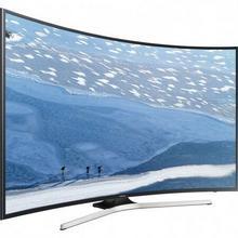 Samsung UE55KU6172UXXH 55 cali 4K