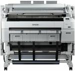 Epson SureColor SC-T5200D-PS-MFP (C11CD40301A1)
