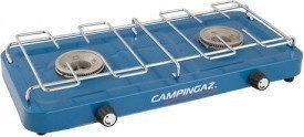 Campingaz Base Camp