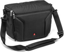 Manfrotto Apparel PRO BAG 40