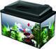 Aqua-Szut Zestaw akwariowy Aqua4Kids 40/P 107246