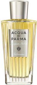 Acqua Di Parma Nobile Gelsomino woda toaletowa 75ml