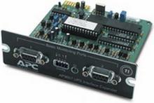 APC Karta rozszerzeń Interface Expander AP9607