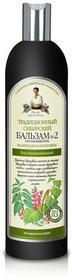 Pierwoje Reszenie Receptury Babuszki Balsam Nr 2 na brzozowym propolisie Regeneracyjny 550