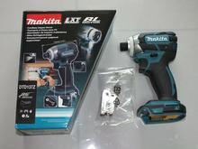 Makita DTD137Z