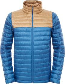 The North Face Kurtka Tonnerro cm3xcjk