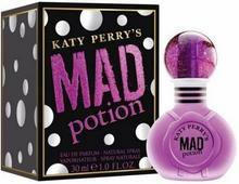 Katy Perry Mad Potion woda perfumowana 30ml