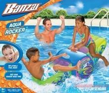 Banzai Aqua Rocker CZ7958