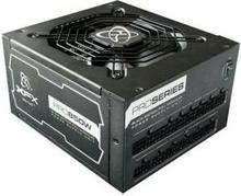 XFX Black Edition 850W