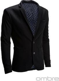 c52b0f83d7bbd Marynarki i garnitury, Ombre Clothing, slim – SKAPIEC.pl
