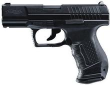 Umarex Pistolet ASG GBB Walther P99 DAO Co2