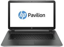 "HP 17-g172nw N8J73EA 17,3"", Core i7 2,5GHz, 8GB RAM, 2000GB HDD (N8J73EA)"