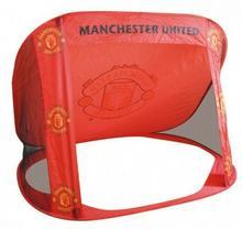 Axer SPORT bramka do piłki nożnej Manchester United 1145