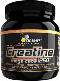 Olimp Creatine 1250 Mega Caps 30 kaps