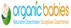 OrganicBabies.pl