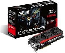 Asus STRIX-R9FURY-DC3-4G-Gaming
