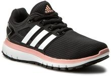 Adidas Energy Cloud WTC BB3160 czarny
