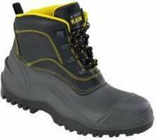 buty robocze nieprzemakalne STOP RAIN S5 41 52134641