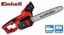Einhell GH-EC 2040