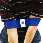 Pga Tour Swing Sneaker. niebieski PGAT17