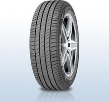 Michelin PrimaCY 3 235/45R18 98W