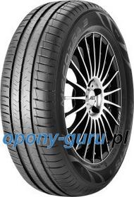 Maxxis Mecotra ME3 165/60R14 75H