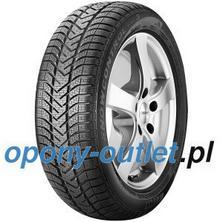 Pirelli Winter SnowControl 3 195/55R16 87H