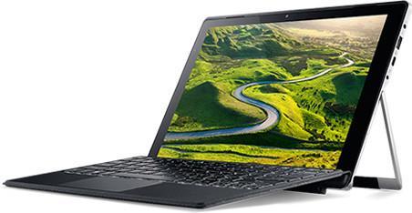 Acer Switch Alpha 12 (NT.GDQEP.003)