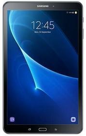 Samsung Galaxy Tab A 10.1 16GB LTE czarny