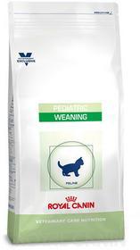 Royal Canin Pediatric Weaning 2 kg