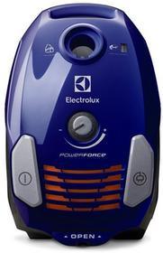 Electrolux Power Force ZPFPARKDB