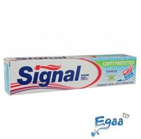 UnileverSignal Cavity Protection Pasta 100 ml