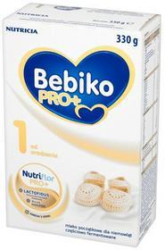 BebikoPro+ 1 600g