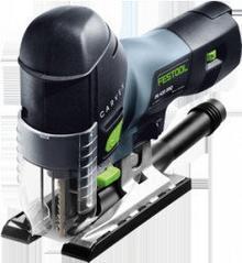 Festool PS 420 EBQ-Set