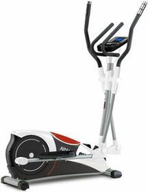 BH Fitness Athlon Dual G2336U