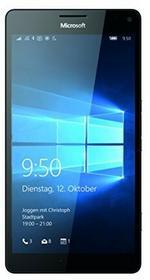 Microsoft Lumia 950parent, XL, 32 GB, biały 6438158743922