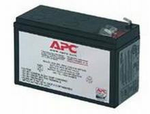 APC Wymienna bateria do UPSa RBC2