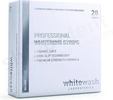WhiteWash WhiteWash Whitening Strips