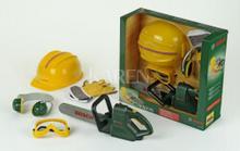 Klein Bosch Mega zestaw drwala 8525
