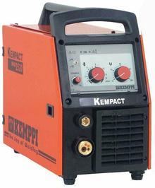 Kemppi Kempact 2530