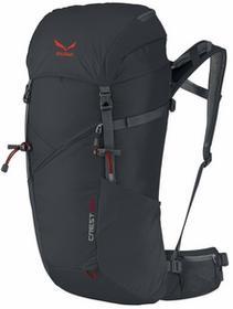 Salewa Plecak trekkingowy Crest 26 - Carbon