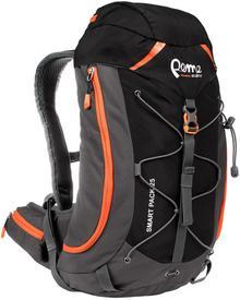 Peme Plecak trekkingowy Smart Pack 25 285003.uniw/0
