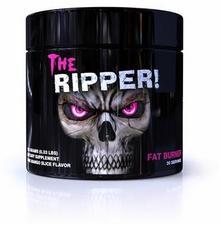 Cobra Labs The Ripper 30 serv